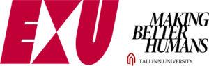 EXU_Logo_formats_190109-03