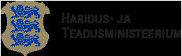 HTM_logo-260