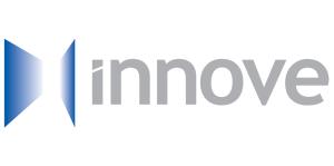 INNOVE-logo-300-png