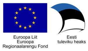 Logo_varviline_TLYTEE_(ASTRA)