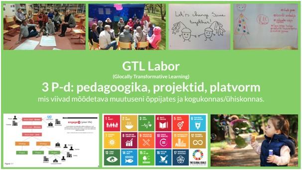 edulabs-gtl-labor