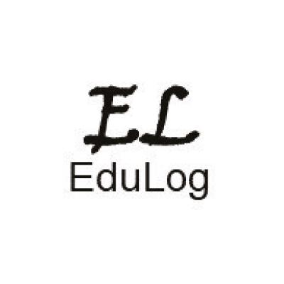 t6-edulog